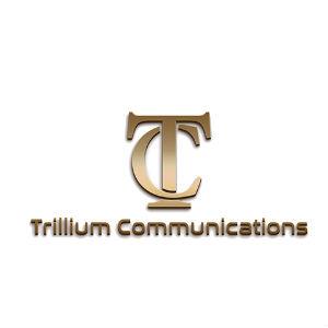 Trillium Communications LLC