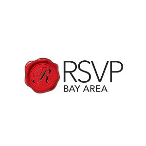 RSVP Bay Area