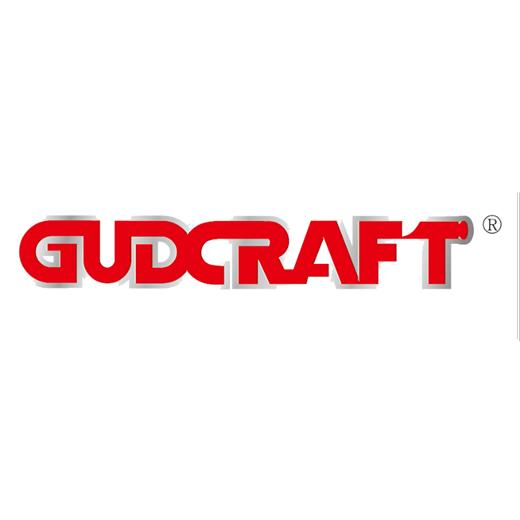 Gudcraft