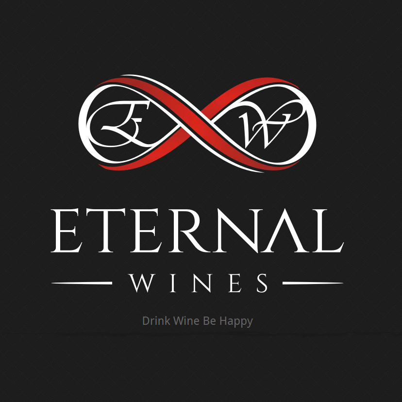 Eternal Wines