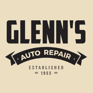 Glenn's Auto