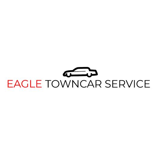 EAGLE TOWNCAR SERVICE