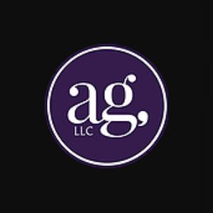 Activity Girl, LLC