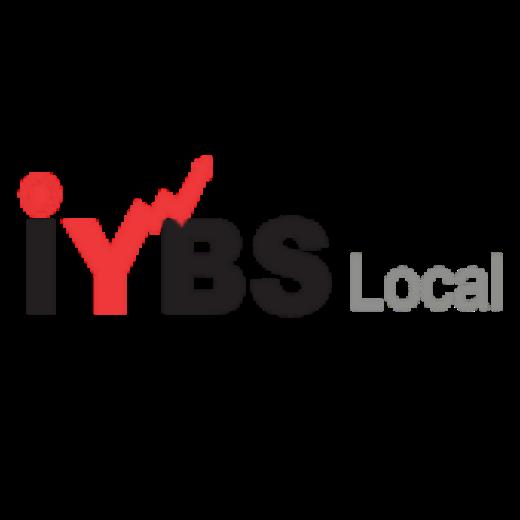 IYBS Local