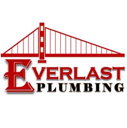 Everlast Plumbing