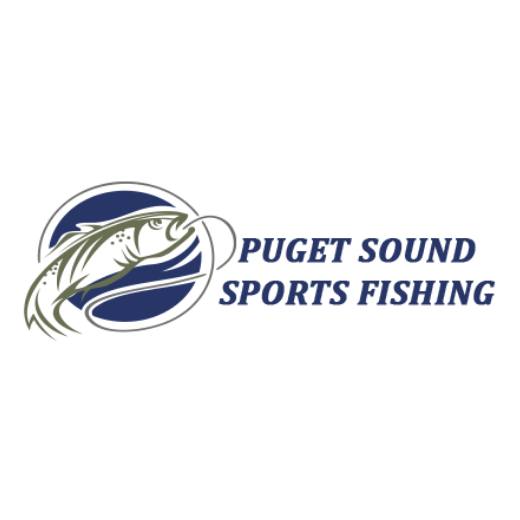 Pugetsound Sportsfishing