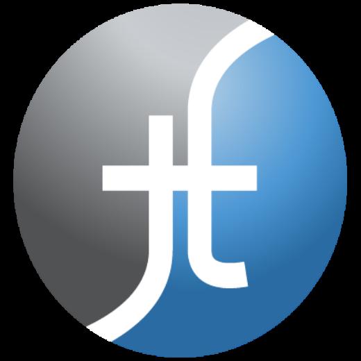 Java Tech LLC