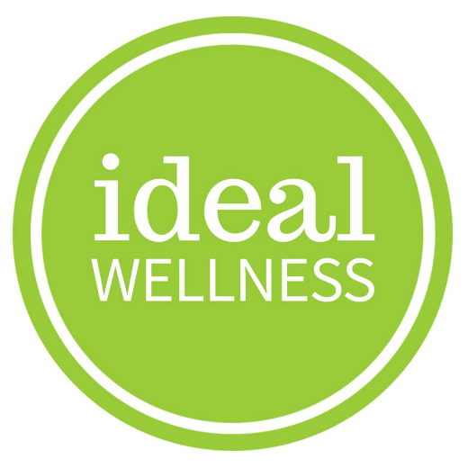 Ideal Wellness