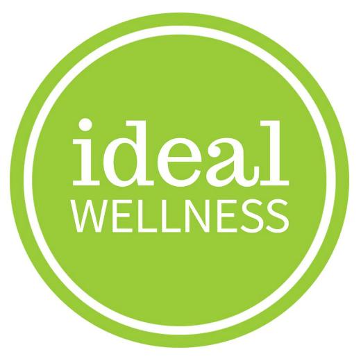 Ideal Wellness
