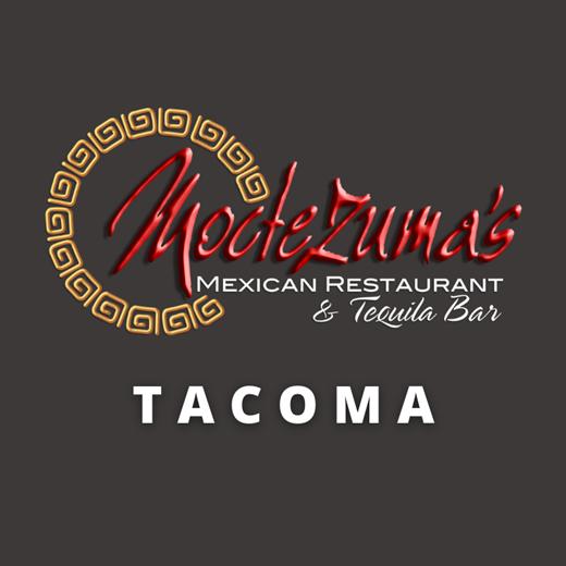 Moctezumas Tacoma