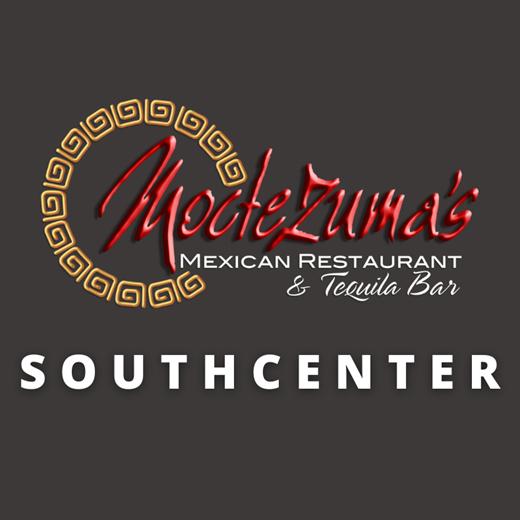 Moctezumas Southcenter