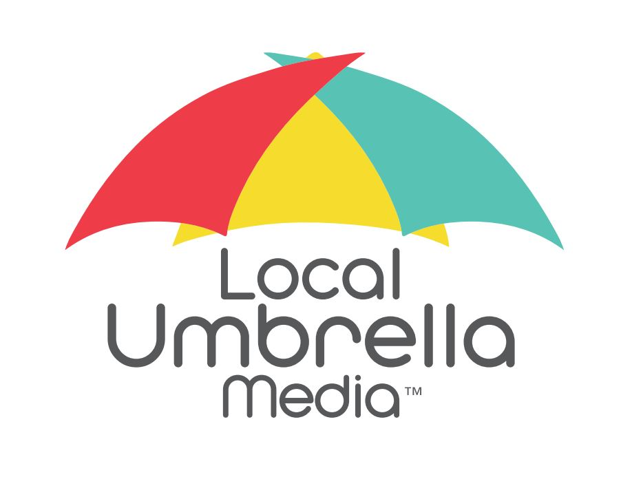 Local Umbrella Media
