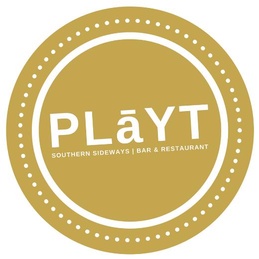 Playt