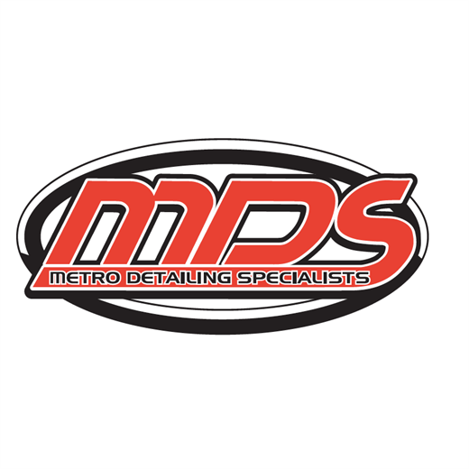 Metro Detailing Specialists