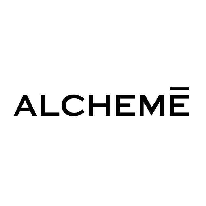 ALCHEMĒ Health