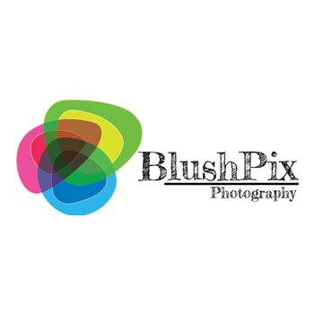 BlushPix