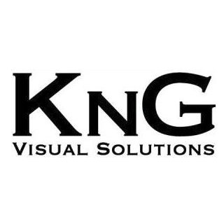 KNG Visual Solutions