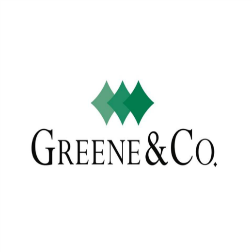 Greene & Co. International LLC