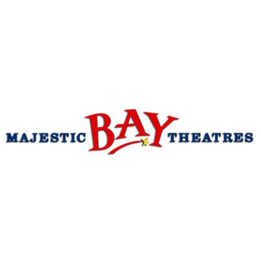 Majestic Bay Theatres