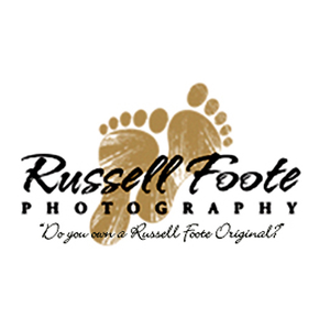 Russell Foote Photography