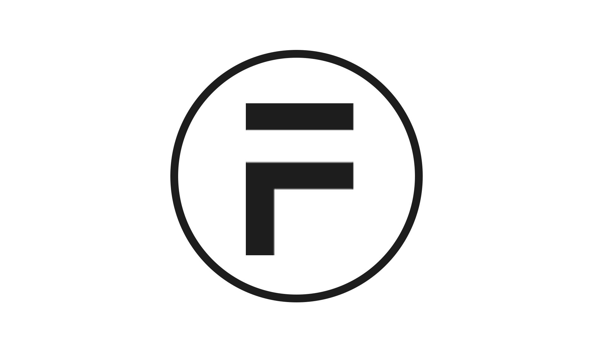 FEMGENCY Branding & Social Media Agency