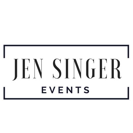 Jen Singer Events
