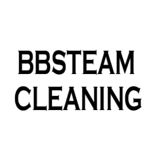 B.B. Steam Cleaning