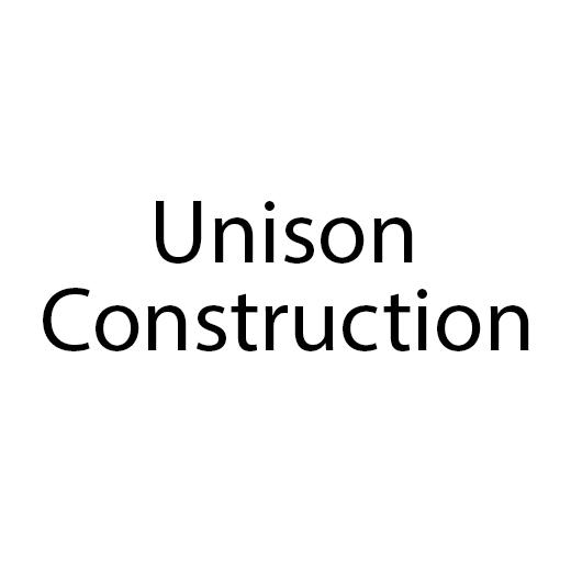 Unison Construction