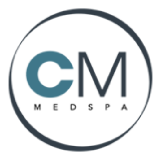 Christopher Mark Medspa