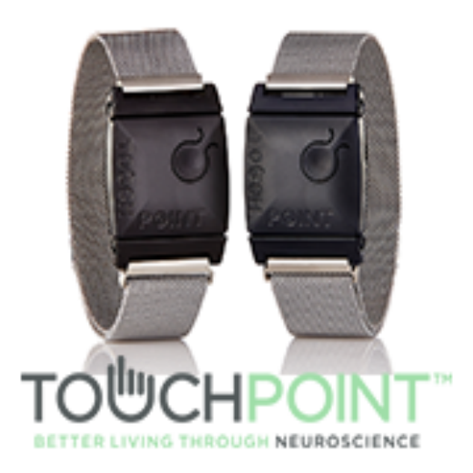 TouchPoint Solution