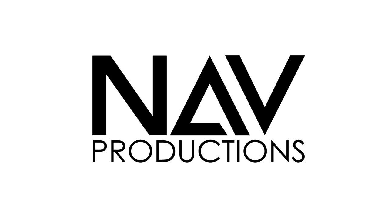NAV Productions