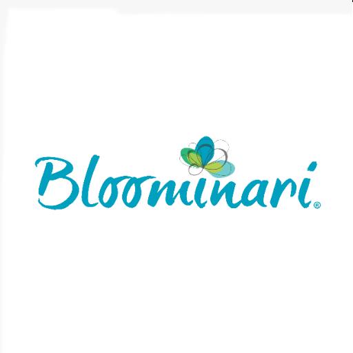 Bloominari