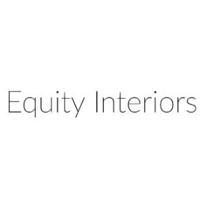 Equity Interiors