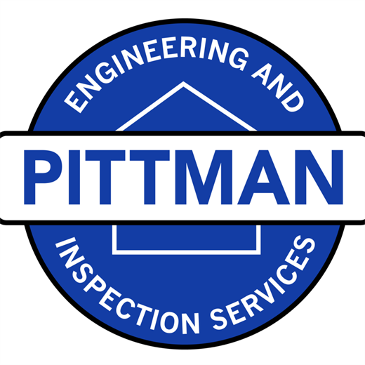 Pittman Engineering and Inspection Services