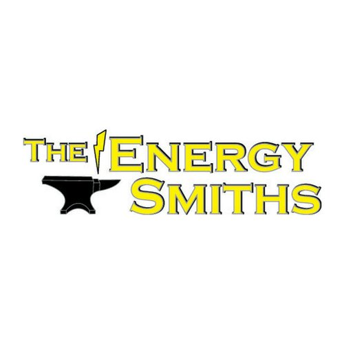 The Energy Smiths