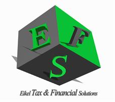Eikel Tax & Financial Solutions
