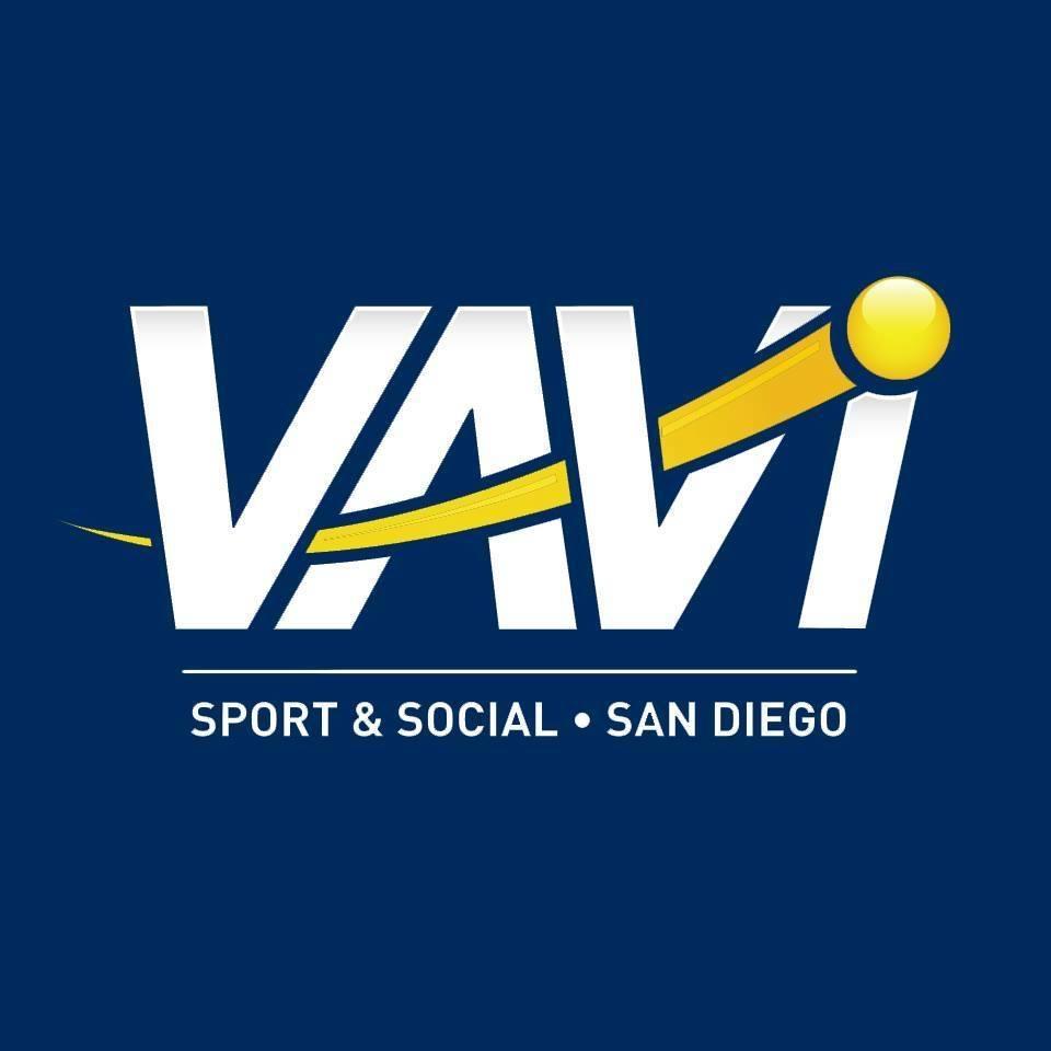 VAVi Sport & Social