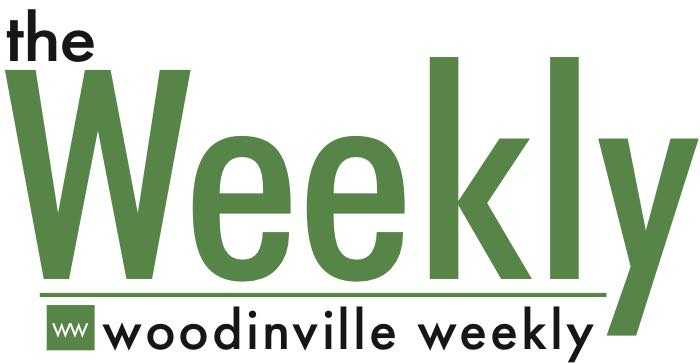 Woodinville Weekly