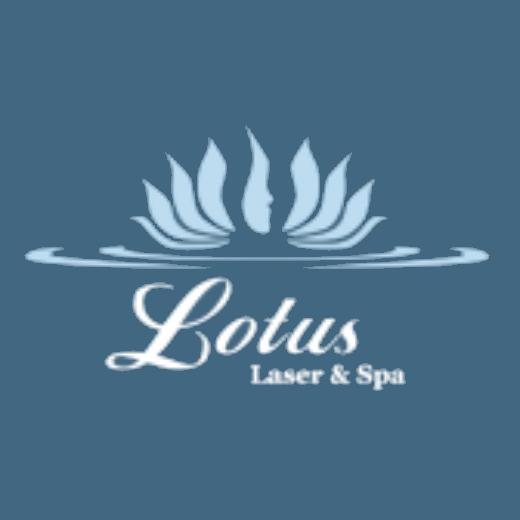 Lotus Laser & Spa