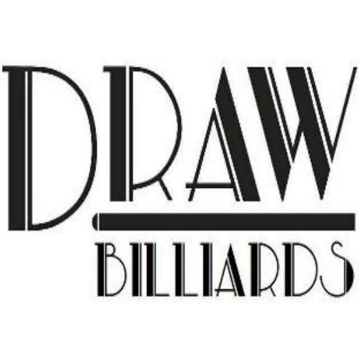 DRAW Billiard Club