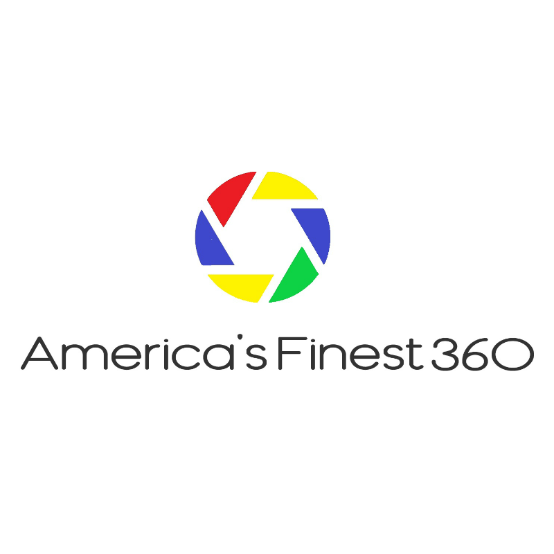 America's Finest 360