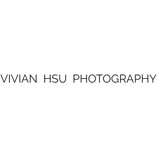 Vivian Hsu Photography