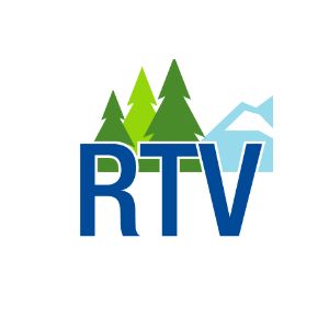RTV Consulting