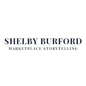 Shelby Burford Designs