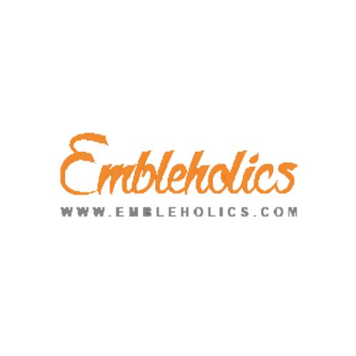 Embleholics
