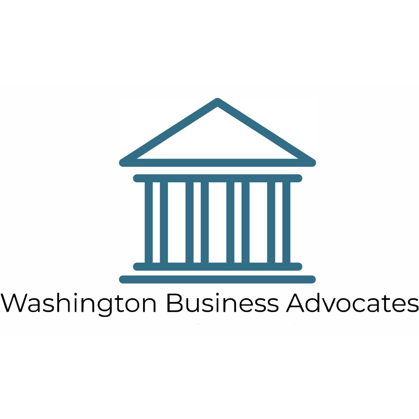 Washington Business Advocates