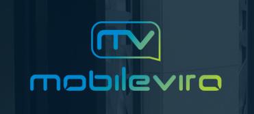 Mobile Viro