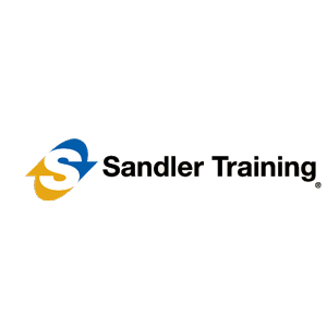 Sandler Training Seattle