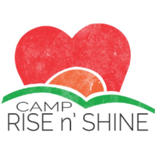 Rise n' Shine
