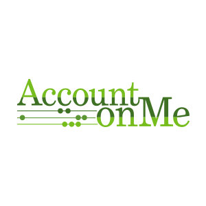 Account On Me